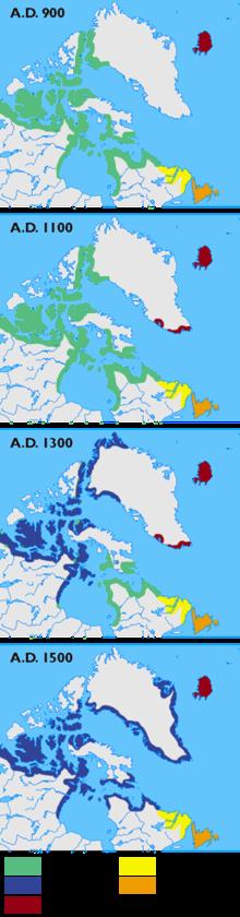 Artic-cultures-900-1500.png