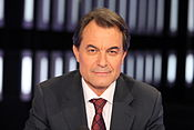 Artur Mas (abril de 2010).jpg