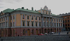 Arvfurstens palats Stockholm Sweden.jpg
