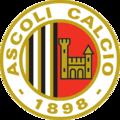 Ascoli calcio.png