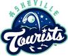 AshevilleTourists.PNG