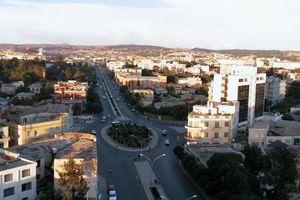 Asmara-Panorama.jpg