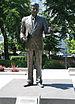 Assemblée nationale - Statue Robert Bourassa1.jpg