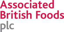 Description de l'image  Associated_British_Foods_Logo_svg.png.
