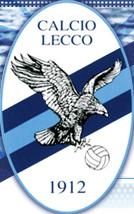 Associazione Calcio Lecco 1912 logo.png