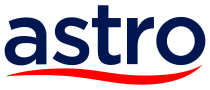 Astro (Satellite TV).png