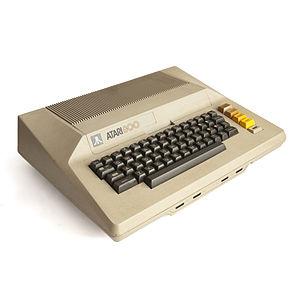 Atari 800.jpg