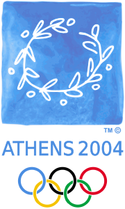 Athens 2004 logo.svg