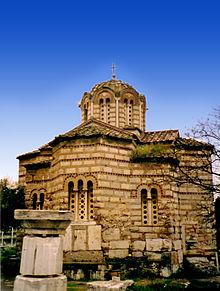 Athens Church.jpg