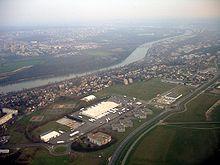 Athis-Mons - Vue aerienne 01.jpg
