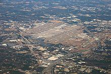 Atlanta Hartsfield-Jackson.jpg