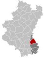 Attert Luxembourg Belgium Map.png