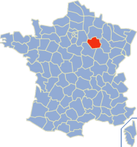 Aube-Position.png