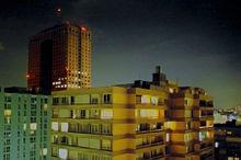 Aubervilliers hlm night.jpg