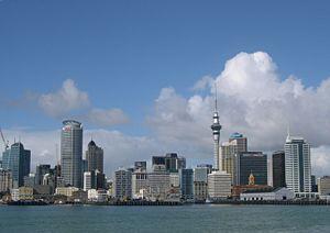 Auckland-skyline.jpg
