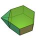 Augmented hexagonal prism.png