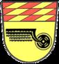 Aulendorf Wappen.png