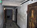Auschwitz I Block 11.jpg