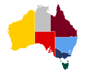 Australia-coloured-locator.png
