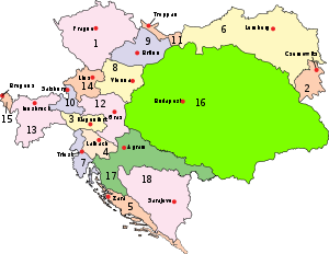 Austria-Hungary map new.svg