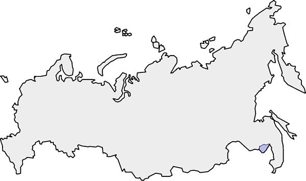 Autonomous oblast of Russia.png