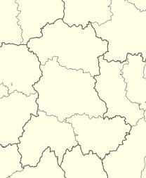 (Voir situation sur carte: Auvergne)