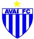 Logo du Avaí FC