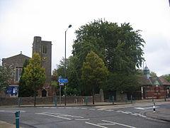 Avonmouth St Andrew.JPG