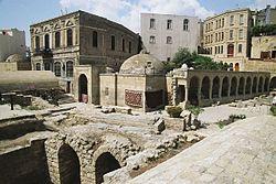 Azerbaigian-baku5.jpg