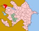 Azerbaijan-Agstafa.png