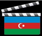 Azerbaijanfilm.png