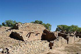 Aztec ruins national monument 20030922 100357 1.1504x1000.jpg