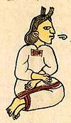 Aztec woman speaking.jpg