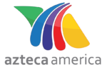 Azteca America logo.PNG
