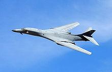 B-1 wings swept.jpg