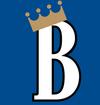 B-Royals.PNG