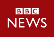 BBC News.svg
