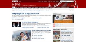 BBC News Online partial screenshot.png