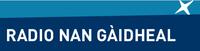 BBC Radio Nan Gaidheal logo