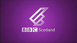 BBC Scotland corporate.jpg