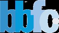 BBFC logo.png