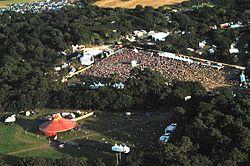 Image illustrative de l'article Festival du Bout du Monde