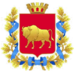 Coat of arms of Grodno Region