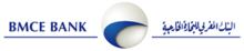 Description de l'image  BMCE-logo.PNG.