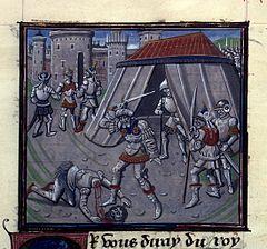 BNF, Mss fr 68, folio 399.jpg