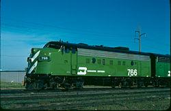 BN 766 EMD F9.jpg