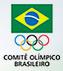 Brazilian Olympic CommitteeComitê Olímpico Brasileiro logo