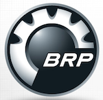BRP Logo.png