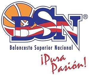 BSN(baloncestoPr)-1.jpg
