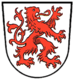 Bad Schussenried Wappen.png